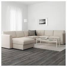 bois et chiffon canapé canape canapé d angle bois et chiffon fresh luxury canapé d angle