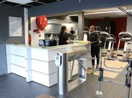 salle de sport ivry sur seine clubs fitness séance gratuite ici