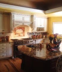 kitchen custom kitchen backsplash berkeley ca cement tile shop