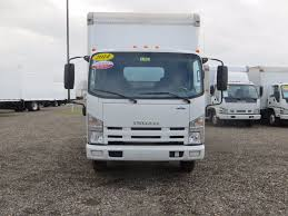 2014 Used Isuzu NPR HD (16ft Box Truck With Lift Gate) At ... 2010 Freightliner M2 1016 24ft Box Truck With Liftgate P6975 Commercial Success Blog Building Maintence 2014 Used Isuzu Npr Hd 16ft Lift Gate At 2005 Intertional 4300 W Dt466 Automatic For Tommy Tg89 Rail Series Liftgates Inlad Box Van Trucks For Sale In De 2018 New Hino 195 18ft Industrial Enterprise Moving Cargo Van And Pickup Rental Nqr 19 For Salepower Gatelow Miles Isuzu Crew Cab 1214 Dry Stks1714 Truckmax Straight Ok