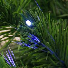 Troubleshooting Led Christmas Tree Lights by Led Christmas Tree Lights House Design Ideas