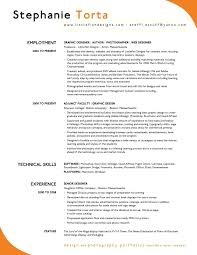 Resume Now Login - Find Your Sample Resume I Lied On My Resume And Got The Job Now What Youtube Interests For Now Is Time You To Know Grad Katela Now Builder Tytumwebcom Cover Letter Video Editor Phone Number Vimosoco Real Reason Behind Realty Executives Mi Invoice And 97 Ax Cancel Lovely Unique How Purf Geologist Graduate Geology Student Reviews Free Templates Cute Docs Template Luxury Awesome Best