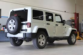 Get The Latest Ideas Of Innovation Ideas 4 Door Jeep Wranglers, Find ...