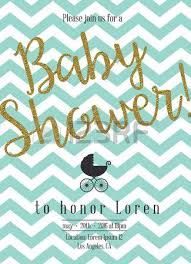 Baby Shower Logo by Baby Shower Invitation Images U0026 Stock Pictures Royalty Free Baby