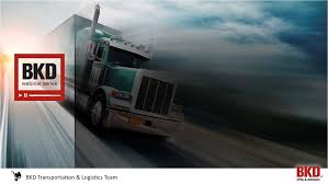 100 Old Dominion Truck Leasing CLOSING THE DEAL