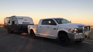 100 Best Truck For The Money Valueformoney Secondhand Dualcab Utes