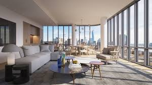 100 Homes For Sale In Soho Ny 565 Broome SoHo 565 Broome Street NYC Condo Apartments