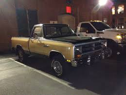 100 Craigslist Bowling Green Ky Cars And Trucks For When You Want To Take The Back Road Blast Page