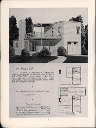 The Retro Home Plans by 205 Best Retro House Plans Designs Images On Vintage
