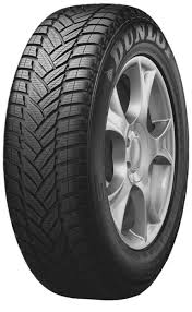 Winter Tyres Goodyear Truck Tires The Faest In The World Launches New Truck Tyre Line Middle East Cstruction News Commercial Tire Systems G741 Msd Wheels Westlake Sheehan Inc Philippines Toughguy Wrangler Dutrac Pmetric27555r20 Sullivan Tyre Price Specials 4x4 Suv Allterrain Tyres Launches Kmax Extreme Line Parts Expands And Service Network Car Michelin Dunlop Sava Rubber A Closer Look At Goodyears Five New