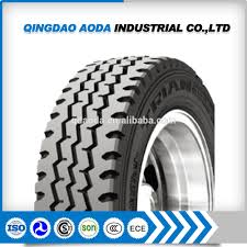 China Top Brand Tires Triangle Truck Tire 12r22.5 Tr668 Manufactures ... Triangle Tb 598s E3l3 75065r25 Otr Tyres China Top Brand Tires Truck Tire 12r225 Tr668 Manufactures Buy Tr912 Truck Tyres A Serious Deep Drive Tread Pattern Dunlop Sp Sport Signature 28292 Cachland Ch111 11r225 Tires Kelly 23570r16 Edge All Terrain The Wire Trd06 Al Saeedi Total Tyre Solutions Trailer 570r225h Bridgestone Duravis M700 Hd 265r25 2 Star E3 Radial Loader Tb516 265 900r20 Big