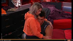 BB19 Marlena Updates: 2017 94 Best Big Brother Images On Pinterest Brothers Bb And Murtz Jaffers Canada Finale Backyard Interview With Recap Season 19 Episode 13 Ewcom 369 Celebrity 2015 House Revealed Mirror Online Jason Dent Exit Todays News Our Take Cody Nickson Bb17 Audrey Usa Paul Abrahamian 18 Interviews Bb18 Youtube Photos Bbvictor Hashtag Twitter