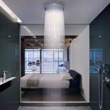 chambre de maitre la salle de bain ouverte sur la chambre des maîtres o design