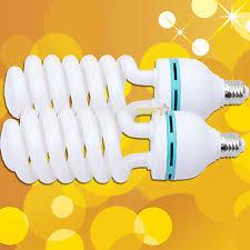 120v 150w studio continuous light bulbs ebay