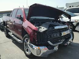 Salvage 2017 Chevrolet SILVERADO Truck For Sale Ford F450 Salvage For Sale Equipmenttradercom Trucks Truck N Trailer Magazine 1985 Freightliner Flc120 Auction Or Lease From To Flip How A Car Makes It Craigslist Sold For Cash Sell In Salt Lake City 1994 Peterbilt 379 Hudson Co 29130 2004 Kenworth T600 Spencer Heavy Duty Freightliner Coronado Tpi Pickup In California Peaceful Kenworth T660 Intertional 8600 Used On 2017 Chevrolet Silverado Denver Dodge Ram Dealer 303 5131807 Hail Damaged