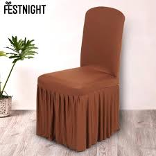 Dining Chairs Target Room Chair Slipcovers Amazon Cushion Covers