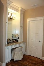 Western Idaho Cabinets Jobs by Tri City Cabinets Home