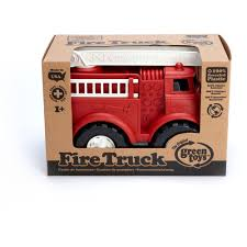 Green Toys Fire Truck - Walmart.com Home Page Hme Inc Hawyville Firefighters Acquire Quint Fire Truck The Newtown Bee Springwater Receives New Township Of Fighting Fire In Style 1938 Packard Super Eight Fi Hemmings Daily Buy Cobra Toys Rc Mini Engine Why Are Firetrucks Red Paw Patrol Ultimate Playset Uk A Truck For All Seasons Lewiston Sun Journal Whats The Difference Between A And Best Choice Products Toy Electric Flashing Lights Funrise Tonka Classics Steel Walmartcom Delray Beach Rescue Getting Trucks Apparatus