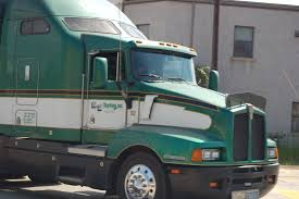 Class 8: Used Tractors And New Trailers Set Sales Records | Mobile ... Dixie Dream Cars 1954 Chevy 3100 Pick Up Truck Welcome To Kleyn Trucks The World Wide Used Dealer Youtube On Everything Trucks 20160313 Best Sales Crs Quality Sensible Price Kia K2500 K2700 K3000s K4000g Commercial Vehicle Motors Equipment Details Henry Entire Stock Of Tow For Sale Constructit Cement 150 Piece Kit Bms Whosale Ming Liebherr Truckdriverworldwide Movie Flatbed In Los Angeles Ca Resource Fresno Car Haulers For New Carrier Trailers