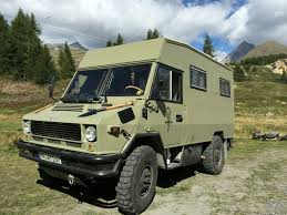 Pin By Markus Kenway On Cool Cars | Cool Cars | Pinterest | 4x4 ... Exp6 Offroad Camper Bruder Expedition Youtube Leentu A Lweight And Aerodynamic Popup Camper Insidehook Slr Slrv Commander 4x4 Vehicle Motorhome Ultimate How To Make Your Own Off Road Camper Movado Slide In Feature Earthcruiser Gzl Truck Recoil Offgrid Go Fast Campers Ultra Light Off Road Solutions Gfc Platform Offroad Popup Gadget Flow 14 Extreme Built For Offroading Van Earthroamer The Global Leader Luxury Vehicles 2013 Ford F550 Xvlt Offroad Truck D Wallpaper Goes Beastmode Moab Ut