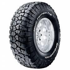 100 Mud Terrain Truck Tires BFGoodrich TA KM2 28575R17 E AllSeason Shop
