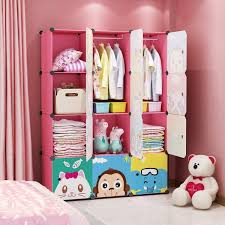 Kits Wood Dollhouse Miniature With LEDFurnitureCover Doll House