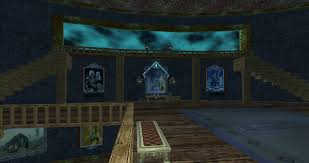 Eq2 Decorators Layout Editor by A Collection Of Houses Page 2 Everquest 2 Forums