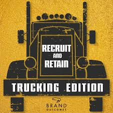 Recruit & Retain: Trucking Edition By Chad Hendricks On Apple Podcasts Experienced Drivers Prime Inc Truck Driving School About Henderson Trucking Otr Truckers Driving Long Haul With Pride To Host National Fittest Of The Fleet Competion Passport Page 1 Ckingtruth Forum Company Reviews Complaints Research Driver Jobs Best Image Truck Kusaboshicom 8 School Tanker My Recruiter Told Me Youtube Hart Solutions Home Facebook Jamey Wozniak Author At Drive Way 4 9