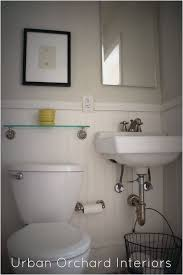Fresh Affordable Bathroom Ideas   Archeonauteonlus.com 16 Low Budget Bathroom Remodel Www Budget Ideas Times Of India Small Bathroom Remodel On A Macyclingcom We Asked 6 Designers For Their Tips Easy Renovations On A Ensuite Ideas Best Renovations Affordable Blush And Marble Vintage Inspired Vanity Good Designs Bathroom 10 Victorian Plumbing 47 For Spaces Deratrendcom 24 Wning Famous