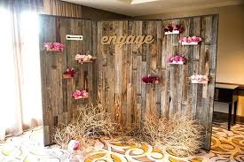 Wedding Rustic Decor Wholesale