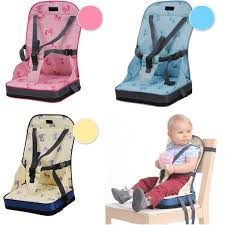 Booster Seat For Toddlers When Eating by Best 25 High Chairs U0026 Booster Seats Ideas On Pinterest Baby