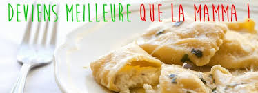 cuisine italienne recette cuisine italienne nos meilleures recettes de cuisine italienne