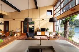 100 Coastal House Designs Australia Hart By Casey Brown Architecture N Beach