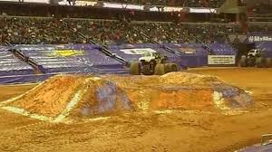 Spike Wheelie Highlights Monster Jam Verizon Center 2015 - YouTube Monster Jam Is Coming To The Verizon Center In Dc On January 24th Hollywood On The Potomac Washington This Weekend Axs Chiil Mama Mamas Adventures At 2015 Allstate 2829 2017 Kark Preview Meditations Just Watch Blking Lights Sin City Hustler Worlds Longest Truck Has 3foot Ground El Toro Loco Driven By Armando Castro Triple Flickr Tickets Sthub