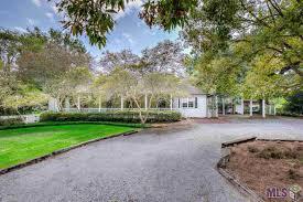 100 Open Houses Baton Rouge 6222 HIGHLAND RD LA Rogillio Real Estate
