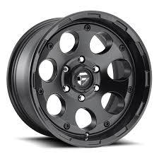 100 Truck Rim Brands Wheel Collection MHT Wheels Inc