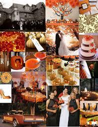Halloween Decorations Pinterest Outdoor by Google Image Result For Http 2 Bp Blogspot Com Xrtrkbbtwvg