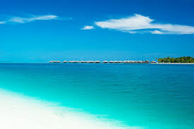 100 Rangali Resort 5 Star Conrad In Island Maldives