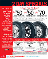 Sears Flowers Discount Code / Motel 6 In San Rafael Ca Top Sales And Coupons For Mothers Day 2019 Winner Sportsbook Coupon Code Online Coupons Uk Norman Love Papa John Coupon Flower Shoppingcom Bed Bath Beyond Total Spirit Cheerleading Ftd September 2018 Second Hand Car Deals With Free Sears Codes 2016 Kanita Hot Springs Oregon Juno 20 Off Pacsun Promo Codes Deals Groupon Celebrate Mom Discounts Freebies Ftd 50 Discount Off December Company