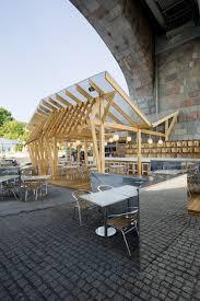 le de bureau architecte gallery of olive wowhaus architecture bureau 3