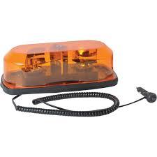 LED Vehicle Light Bars