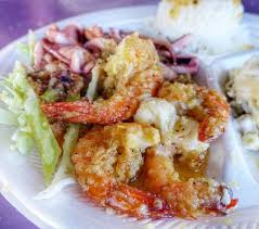 Famous Kahuku Shrimp Truck - Home - Kahuku, Hawaii - Menu, Prices ... North Shore Shrimp Trucks Wikipedia Explore 808 Haleiwa Oahu Hawaii February 23 2017 Stock Photo Edit Now Garlic From Kahuku Shrimp Truck Shame You Cant Smell It Butter And Hot Famous Truck Hi Our Recipes Squared 5 Best North Shore Shrimp Trucks Wanderlustyle Hawaiis Premier Aloha Honolu Hollydays Restaurant Review Johnny Kahukus Hawaiian House Hefty Foodie Eats Giovannis Tasty Island Jmineiasboswellhawaiishrimptruck Jasmine Elias