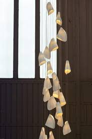23 best Chandeliers for high ceilings images on Pinterest