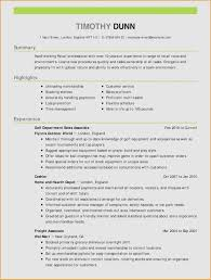 Skills To Add To Resume Sample What To Put A Resume For Skills And ... 5 Nonobvious Things You Can Do To Make Your Resume Stand Out 101 How Have A Stand Out Resume Part 1 What Put For Communication On A Examples Skills New Add Atclgrain Luxury Lovely Entry Level Sority Receptionist Sample Monstercom 99 Key Best List Of All Types Jobs 48 Great Curriculum Vitae Templates Template Lab Things Add Rumes Sazakmouldingsco Write Rsum That Stands Perfect Barista Included Writing Guide Jobscan