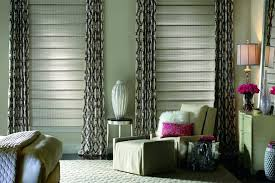Cynthia Rowley New York Window Curtains by New York Skyline Curtains Custom Draperies Top Treatments Drapes