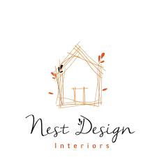 100 Design Studio 15 Nest Interior Hyderabad Facebook