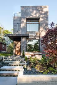 100 Atlanta Contemporary Homes For Sale West Architecture Studio Modern Modern