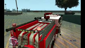 GTA 4 - Police And 2x Fire Truck Responding To A House Fire ... Mtl Firetruck Fdlc Vehicle Models Lcpdfrcom Gta Gaming Archive Ford F250 Xl Fire Rescue Iv Car Mod Youtube New Truck For 4 Scania P360 Gta5modscom New Fire Truck Help How Do I Use The Gun On This Vehicle In Motor Wars Gtav Woonsocket Els Para Ldon Etk 6200 Beamng Drive Best Gta
