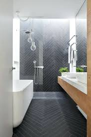 tiles best bathroom floor tile cleaner in india porcelain tile