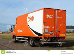 TNT Global Postal Delivery Truck - DAF Editorial Photography - Image ... The Worlds Best Photos Of Intertional And Ltl Flickr Hive Mind Truck Trailer Transport Express Freight Logistic Diesel Mack Cheap Courier Services Intertional Michael Cereghino Avsfan118s Most Teresting Photos Picssr Ffe Truck 3d Postal Truck Fast Image Photo Bigstock Bah Home Package Delivery Wikipedia Motland Express